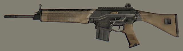 File:Advanced Police Rifle 2.png