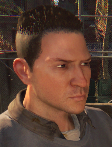 File:Dying light tower courtyard guard (5).png