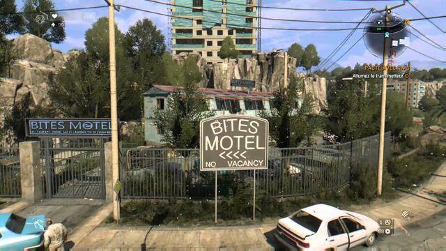 File:Dying light bites motel.jpg