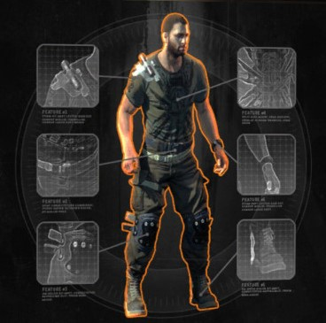 File:Snake Outfit.jpg