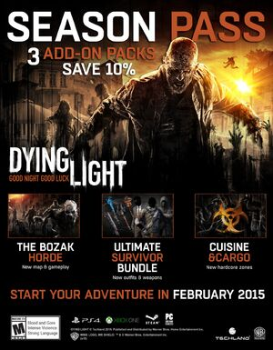 Dying-light-season-pass