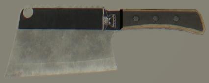 File:Premium Slaughterhouse Cleaver.png