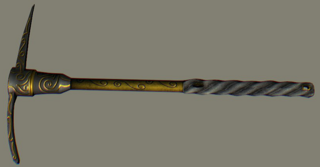 File:Legendary Pickaxe 2.png