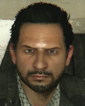 File:Dying light zaid.png