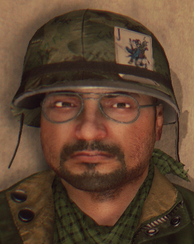 File:Dying light jeff.png