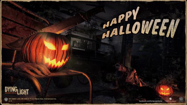 File:DL Halloween-01.png