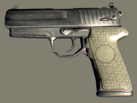 File:Rais's Gun.png
