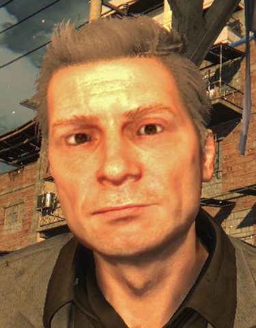 File:Dying light richie vandercamp.png