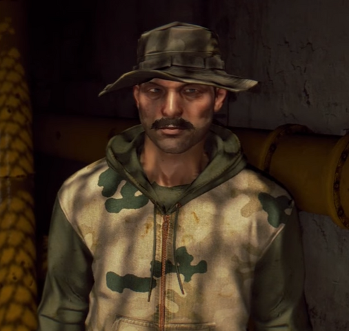File:Dying light ali.png