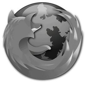 Cacciatore Fox Logo