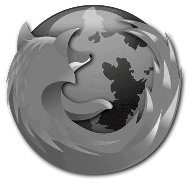 File:Cacciatore Fox Logo.png
