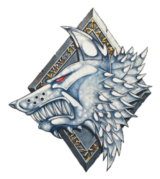 Sconosciuto emblem