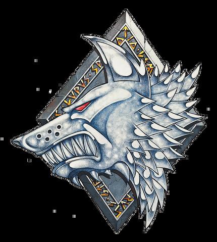 File:Sconosciuto emblem.png