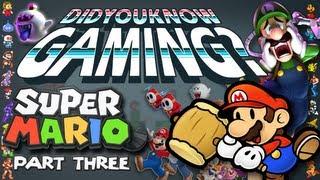 File:DYKG Mario 3.jpg
