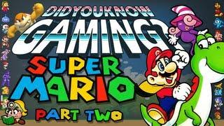 File:DYKG Mario 2.jpg