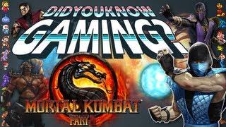 File:DYKG Mortal Kombat 2.jpg