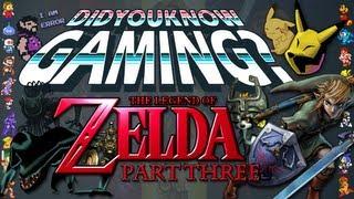 File:DYKG Zelda 3.jpg