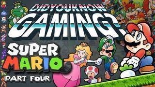 File:DYKG Mario 4.jpg