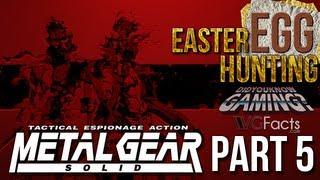 File:EEH Metal Gear Solid 5.jpg