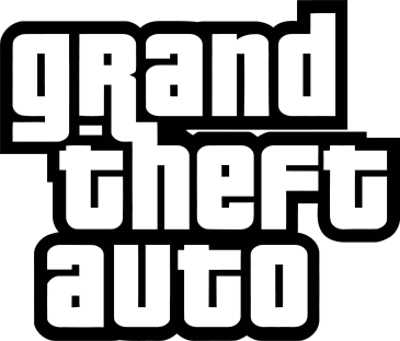 File:Grand Theft Auto Logo.png