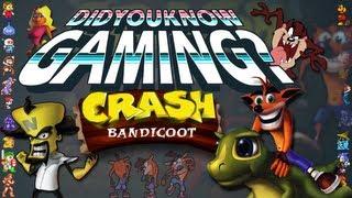 File:DYKG Crash Bandicoot.jpg
