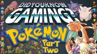 File:DYKG Pokemon 2.jpg