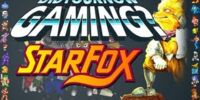 Star Fox (episode)