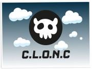 180px-Clonc