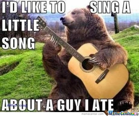 File:The-song-bears-sing o 213411.jpg