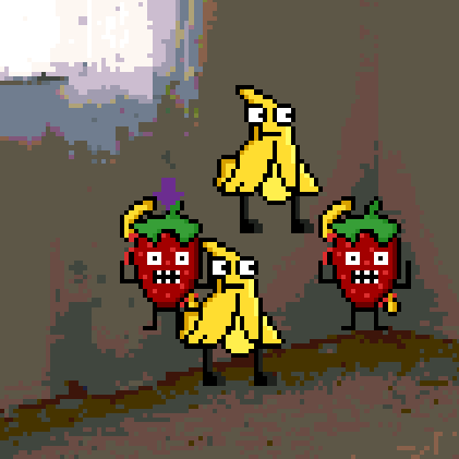 File:Eat your fruits by retro guy-d8w1zpu.png