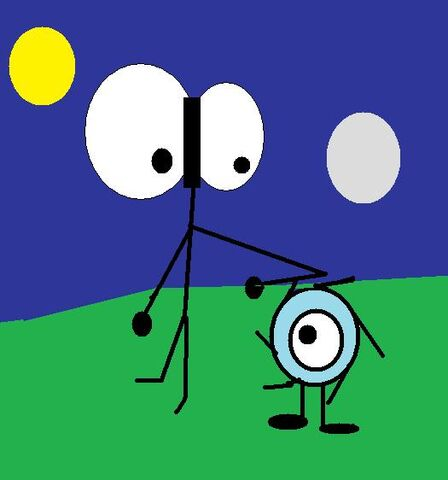 File:Peepers and ground cell!!.jpg