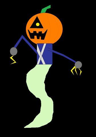 File:Halloween cell.jpg