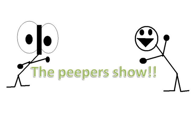 File:The peepers show!!!.jpg