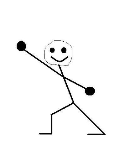 File:Stick figure.jpg