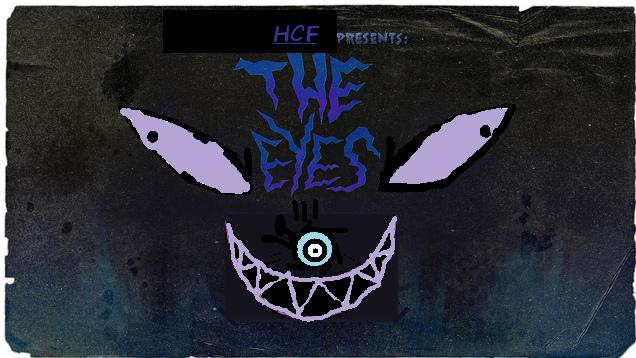 File:The eyes.jpg