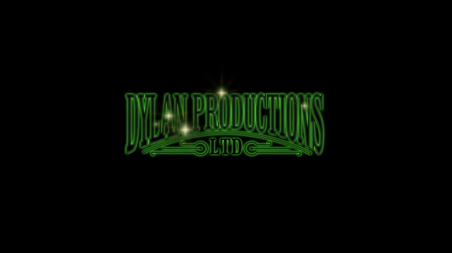 File:NEW DYLAN PRODUCTIONS INTRO.png