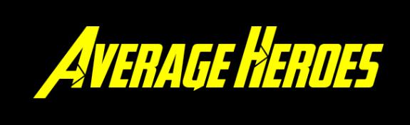 File:Average Heroes Logo.png