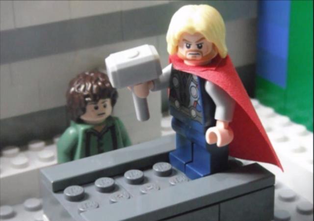 File:Lego Thor Peer Pressure.png