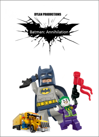 File:Lego Batman Annihilation Poster.png