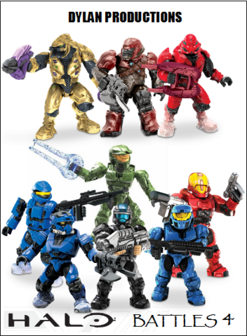 File:Halo Battles 4 Poster.png