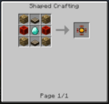 Thumbnail for version as of 02:48, November 8, 2013