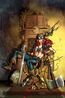 Legenderry Red Sonja 05 Cover C
