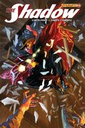 Shadow 03 Cover A