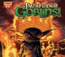 Pathfinder: Goblins Vol 1 5