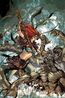 Legenderry Red Sonja 02 Cover C
