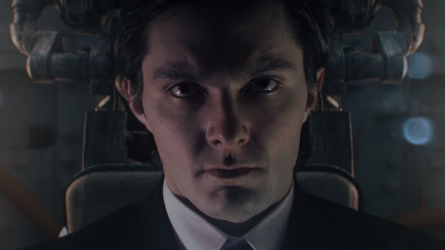 File:Sterlingsface.png