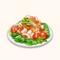 Pork Shabu Salad (TMR)