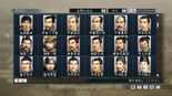 Portrait Set 107 (ROTKT DLC)