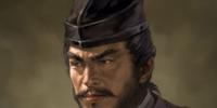 Yoshitatsu Saitō