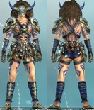 DW6E Male Outfit 14
